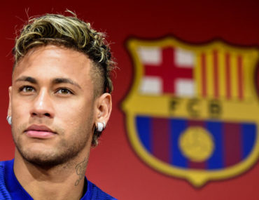 Neymar could return to Barcelona with Philippe Coutinho joining PSG-papers